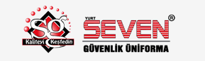 Seven Güvenlik
