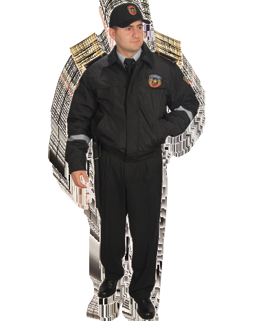 SG-121