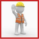 İş Sağlığı ve İş Güvenliği